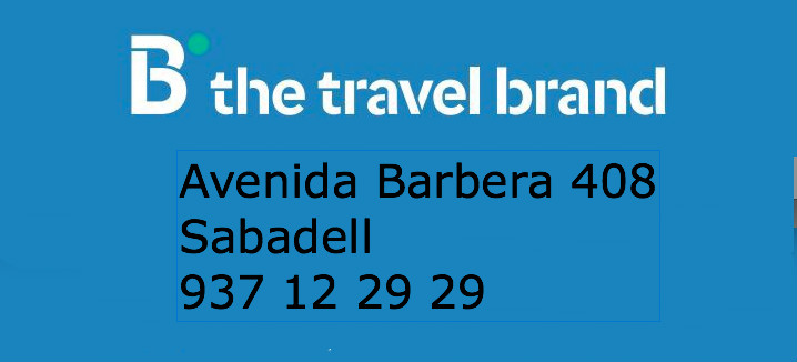 Banner The travel Band 2